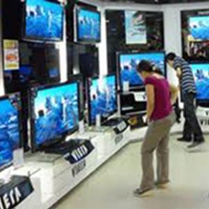 Магазины электроники Дно