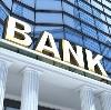 Банки в Дно