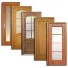 Двери, дверные блоки в Дно