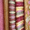 Магазины ткани в Дно