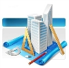Строительные компании в Дно