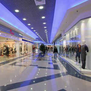 Торговые центры Дно