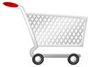 Магазин Рыболов - иконка «продажа» в Дно